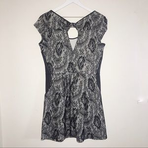 Jessica Simpson Dresses - Jessica Simpson Dress | L
